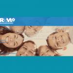 rbm assicurazione viaggio